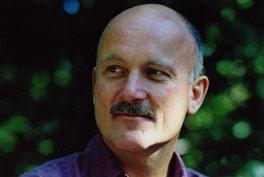 Peter Bjørn Olsen