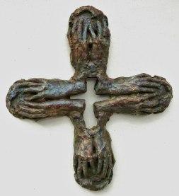 Opgivelse, Bronze