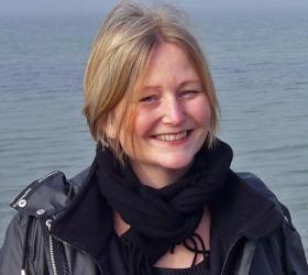Lisbeth Krag Olsen