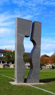 Portal 2014, Halskov