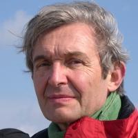 Erik Lemcke.