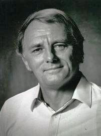 Jørgen Minor.
