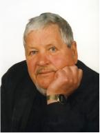 Kent Holm