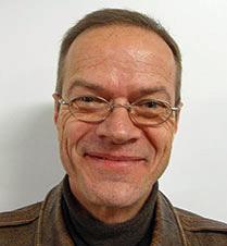 Niels Bjerre.