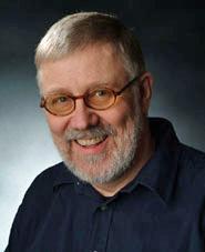Flemming Holm.