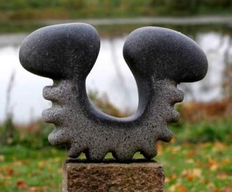 Steffen Lund: Titel Ubekendt.