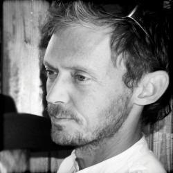 Jan Agerbo.