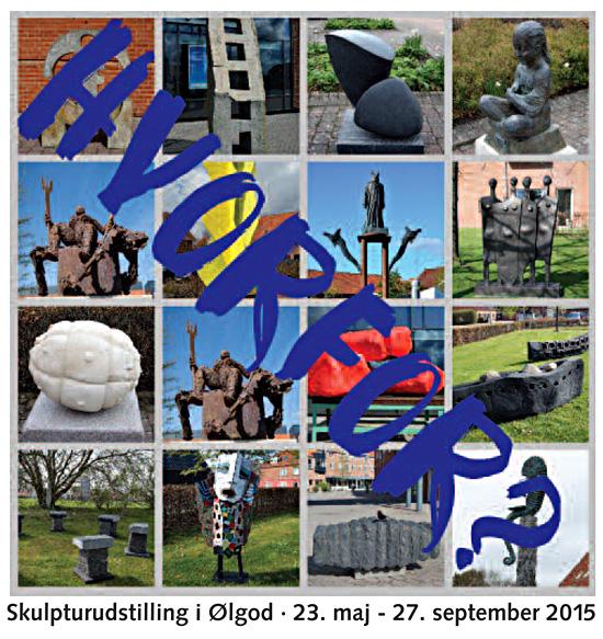 Klik webudgaven af udstillingens katalog.