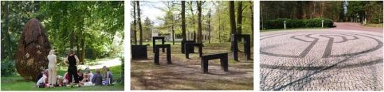 Klik ind på KunstCentret Silkeborg Bad.