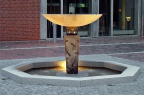 Assens Radhus, 2003