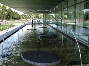 Energi Fyn, Odense