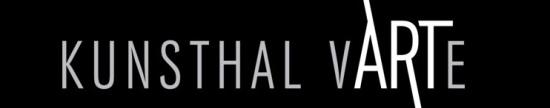 Kunsthal vArte logo
