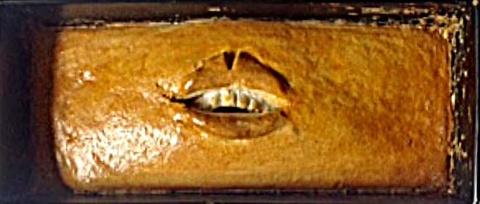 Poul Frederiksen formbrod