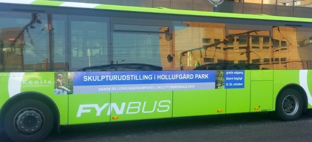 hollufgaard-busstreamer-001
