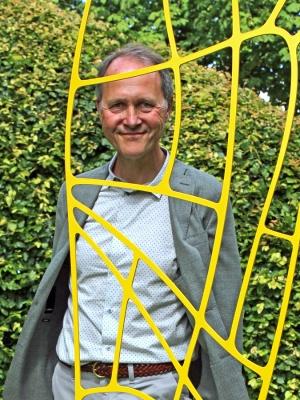Søren Nymphe webside 2651
