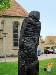 skulptur web006