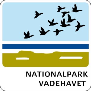 nationalpark-vadehavet-logo