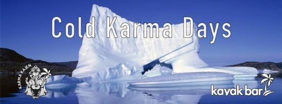 cold-karma-days