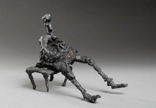 Bronze 6