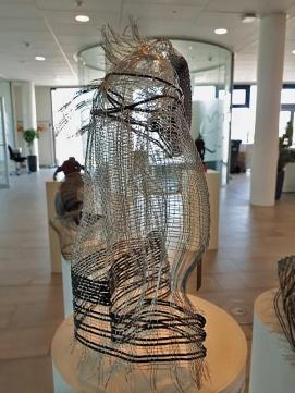 Egedal Rådhus 2019