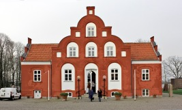CLAY Keramikmuseum
